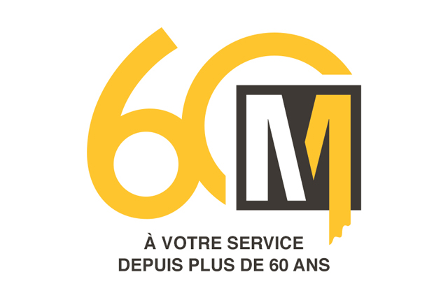 Conception de site web Saint-Jean-sur-Richelieu