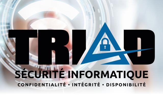 graphiste Conception de site web Saint-Jean-sur-Richelieu